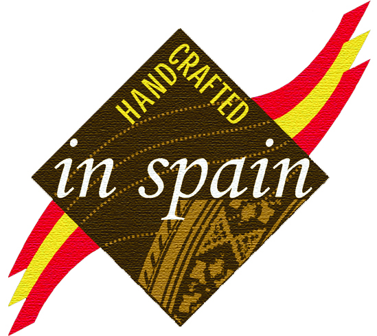 ADmira - handmade in Spain