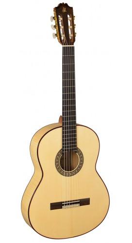 F4 Flamenco